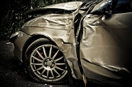 There are a number of factors that can contribute to the cause of a TN car collision.