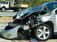 Car accident injuries can cause both physical pain and financial instability in victims of car collisions.
