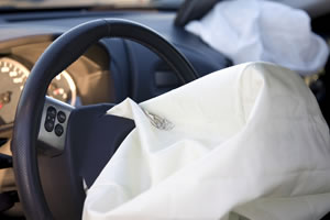 takata auto accident law firm