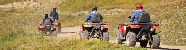 tennessee atv accident lawyer