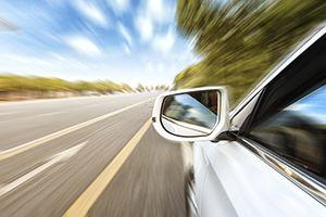 autonomous vehicle regulations