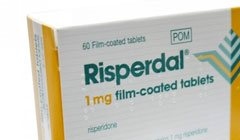 tennessee risperdal lawsuit attorneys