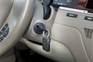 gm defective ignition switch