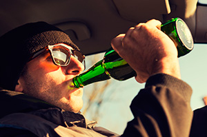reducing DUI fatalities