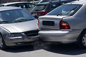 Tennessee Parking Lot Accident Attorneys