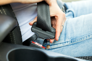 tennessee seat belt law