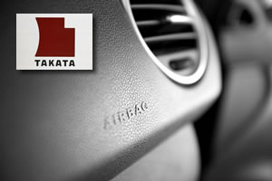 takata airbag injury attorneys takata injury lawsuit. Black Bedroom Furniture Sets. Home Design Ideas