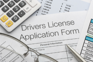 tennessee driver license expiration extended
