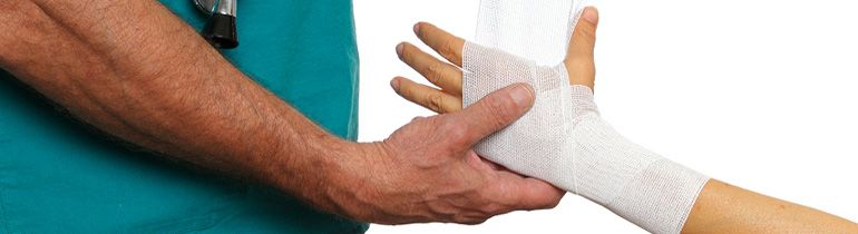 knoxville personal injury attorney