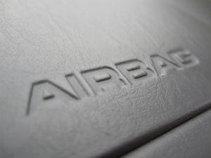 Takata airbag recall expands