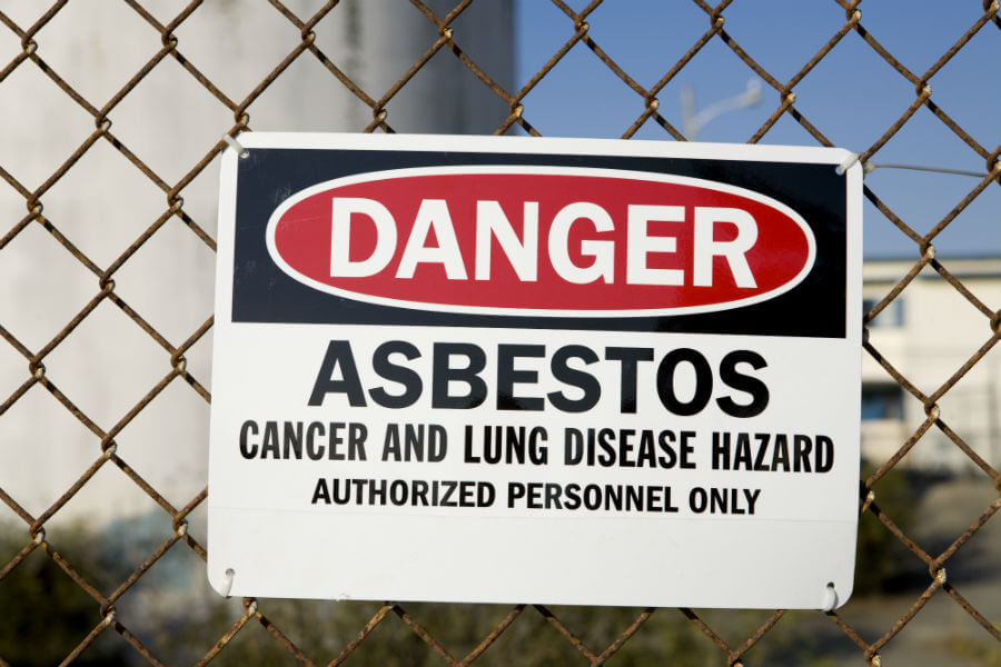 How And When To File A Mesothelioma Claim In Tennessee