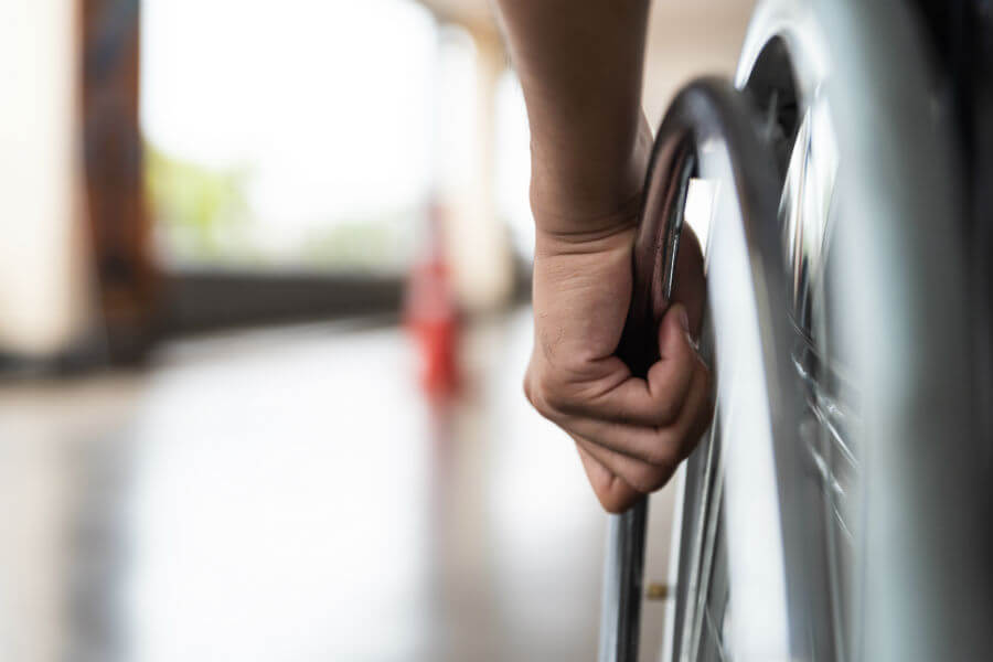 What a Tennessee Catastrophic Injury Claim May be Worth