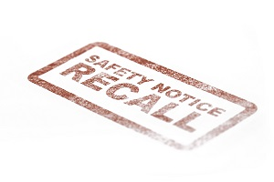 How to Prove You Have a Product Liability Case