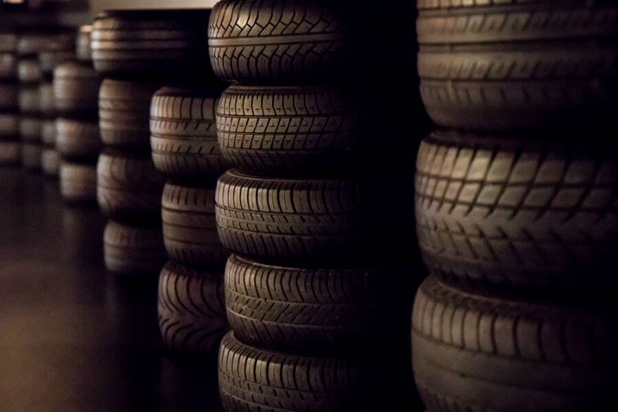 Court Secrecy Delayed Federal Investigation Of Goodyear Defect