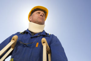 third party workplace injury