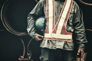 workers comp employee rights